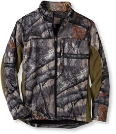 Big Game System Midweight Liner Jacket: Outerwear | Free Shipping at L.L.Bean