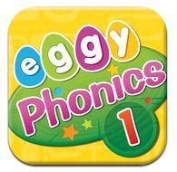 https://itunes.apple.com/us/app/eggy-phonics-1/id654855366