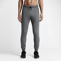 Nike Therma-Sphere Max Men's Training Pants