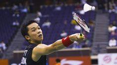 Olympic Badminton, Sports Training, Brand Ambassador, Olympics, Athlete, Concert, Blog, Concerts, Blogging