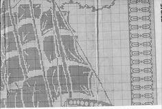 3fb5f4e7.jpg (1746×1174)