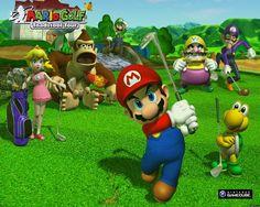 Die besten und beliebtesten Super Mario Videospiele http://kunstop.de/top-liste-die-besten-und-beliebtesten-super-mario-videospiele/ #besten #beliebtesten #SuperMario #Videospiele