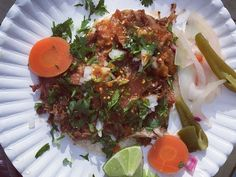Tacos in San Francisco: 11 to Try Now