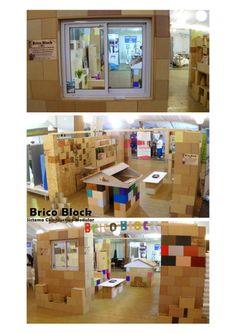 Catalogo Brico Block8