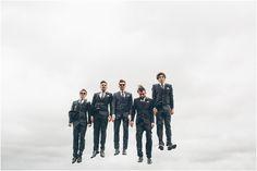 Lake_District_Wedding_Photography - The Crawleys