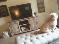 stunning better homes and gardens entertainment center. Ameriwood Home Dunnington Entertainment Center for TVs up to 48 quot  Espresso Amazon com stunning better homes and gardens Stunning Better Homes And Gardens