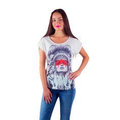 Fashion Brand, Branding, T Shirt, Clothes, Tops, Women, Supreme T Shirt, Outfits, Fashion Branding