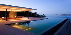 St-Barth Estates & World Properties :contact us for all your villa needs on ST-Barts!