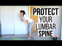 Here's how to fix getting lower back pain when bending over and prevent the sharp pain that can shoot down the leg. This quick postural technique will help y. Neck And Back Pain, Low Back Pain, Piriformis Syndrome, Feeling Numb, Tight Hip Flexors, Psoas Muscle, Hip Pain, Back Pain Relief, Stress Relief
