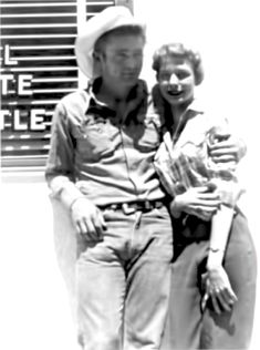 Old Hollywood Actors, Classic Hollywood, James Dean Life, James Dean Photos, Rare Photos, Marilyn Monroe, Rebel, Beautiful Men, Live
