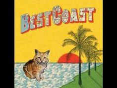 Best Coast- Crazy for you (Full Album) - YouTube