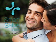 Salud en pareja en SmartSalus.