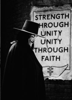 V For Vendetta Gesichtsmaske Guy Fawkes Halloween Cosplay Anonymous Weiß Maske V For Vendetta Quotes, V For Vendetta 2005, V Vendetta, V For Vendetta Comic, Playstation, Xbox, Hugo Weaving, Guy Fawkes, V For Vendetta Wallpapers