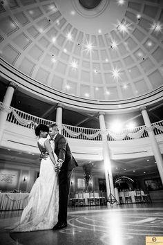 Wedding Photography Disney World Epcot Italy And America Orlando Photographers