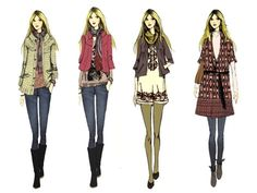 technical designer fashion | ... http://www.lushlee.com/images/art/09/9/fashion-illustration-by-bu.jpg