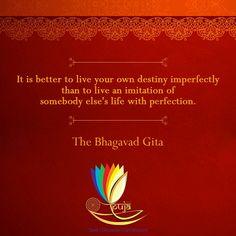 #quotes #faith #bhagavadgita #life #religion #belief #sacred #divine