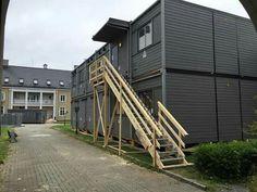 Villa Lagåsen, Munthes plass 46, 1366 Lysaker