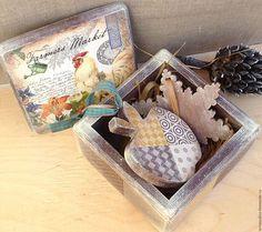 Wooden box wooden storage box wood rustic box jewelry box