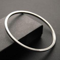 Minimalism Engraveable Bracelets BP0040402