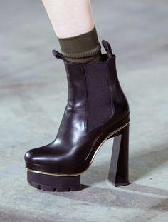 Versace SS 16 /explore/shoes/ /explore/boots/ /explore/versace/
