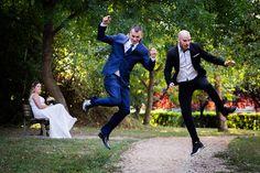 Galéria - Rainy Pictures Wedding Photography, Pictures, Fashion, Photos, Moda, Fashion Styles, Wedding Photos, Wedding Pictures, Fashion Illustrations