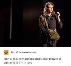 1615 Best Dear Evan Hansen images in 2019 | Musical theatre, Ben