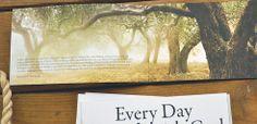 church annual report. Kelley Marquis dot com