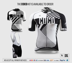 THE COCO | FREE SHIPPING | FAST DELIVERY