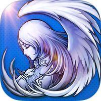 Daybreak Legends: Origin by Linekong US