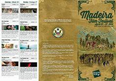 Real Associação da Beira Litoral: ABERTURA DO MADEIRA FILM FESTIVAL 2014 COM A PRESE...
