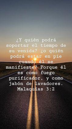 Rainbow Falls, Christian Verses, Spanish Quotes, Love Words, Christianity, Bible Verses, Faith, Hollywood, Inspirational