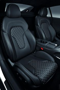 Nuevo tapices Tesla Model S tuning accesorios sport auto alfombra velour decorativa rojo