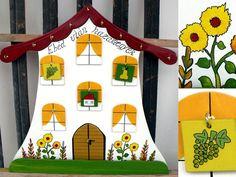 """Ebéd után..."" Advent Calendar, Diy And Crafts, Holiday Decor, Classroom, Home Decor, Google, Picasa, Creative, Class Room"