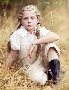 I love Sam..... Natural born model- Pitttsburgh Child Photography