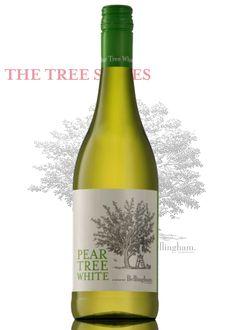 Wine Sale, Pear Trees, Drinks, Bottle, Drinking, Beverages, Flask, Drink, Jars