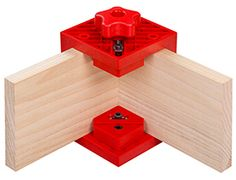box clamp Texas Roadhouse, Diy Projects Engineering, Router Lift, Kreg Tools, All Tools, Kreg Jig, Fine Woodworking, Bookbinding, Carpentry