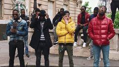 SBMG ft. Lil Kleine & DJ Stijco – 4x Duurder