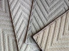 Wool Sisal Area Rugs - Oval rugs and round needs to be considered when thinking about carpets for the property. Wall Carpet, Carpet Tiles, Grey Carpet, Modern Carpet, Carpet Flooring, Rugs On Carpet, Carpets, Yellow Carpet, Carpet Colors