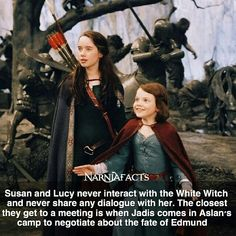 Only Edmund and Peter were speaking and fighting with her Movie Memes, Movie Quotes, I Movie, Narnia Cast, Narnia 3, Httyd, Narnia Movies, Edmund Pevensie, Prince Caspian