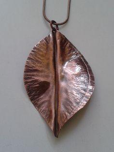 Foldform Leaf