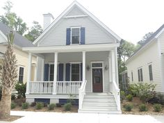 Gorgeous Habersham Cottage Centrally Located... - VRBO