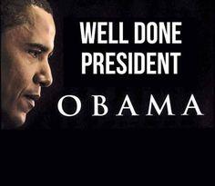 President Of The United States - Barack Obama… Black Presidents, Greatest Presidents, American Presidents, First Black President, Mr President, Michelle Obama, Joe Biden, Neymar, Presidente Obama