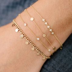 Prom Jewelry, Dainty Jewelry, Cute Jewelry, Jewelry Accessories, Women Jewelry, Cute Bracelets, Fashion Bracelets, Jewelry Bracelets, Chain Bracelets