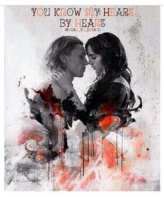 Clary And Jace, Clace, City Of Bones, The Mortal Instruments, Books, Movies, Movie Posters, Art, Art Background