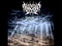 saudic black metal