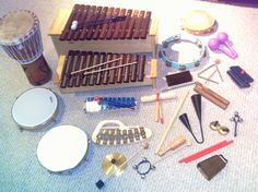 How to repair Orff Instruments | Kodaly and Orff Music Teacher's blog