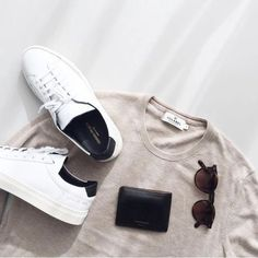 Most popular fashion blog for Men | #men #street #style #fashion #blogger #lookbook #lifestyle #outfit #menswear #smart #satorial #classic #casual #military #suede #leather #sunglasses #bracelet #bag #shoes #loafer #derby #monks #desert #oxford #brogues #watch #luxury #rich #girl #shirt #polo #tshirt #jeans #denim #plaid #chelsea #gucci #tassel #kiltie #venetian #belgian #slipper #rayban #clubmaster #print #summer #short #adidas #nike #puma #asics #new #balance #sport #travel #converse... Sport Fashion, Kids Fashion, Style Fashion, Nike Slippers, Gucci Dress, Men Closet, Mens Clothing Styles, Shirts For Girls, Girl Shirts