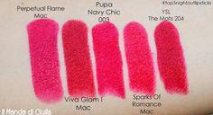 http://ciullaworld.blogspot.it/2015/02/top-5-night-out-lipsticks-feat-nude.html