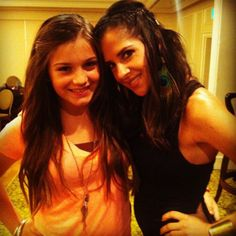 1000+ images about GH! on Pinterest | General hospital, Kelly monaco ...