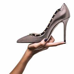 Sexy High Heels, Fall Winter, Woman, Hot, Fashion, Moda, Fashion Styles, Women, Fashion Illustrations